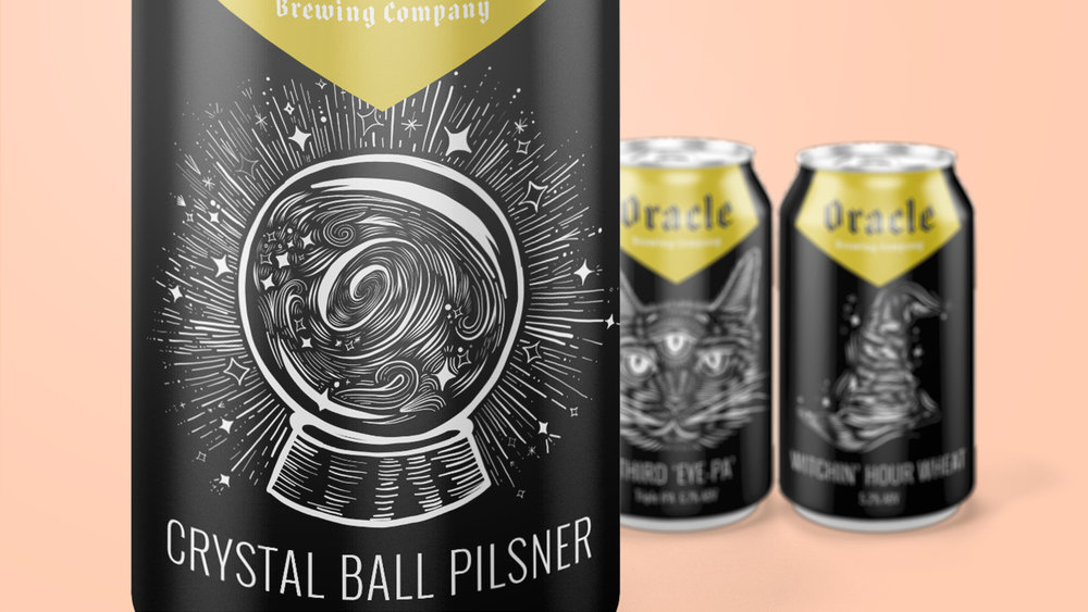 Crystal Ball Pilsner.jpg