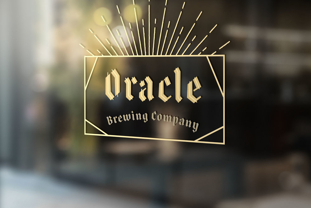 oracle window.jpg