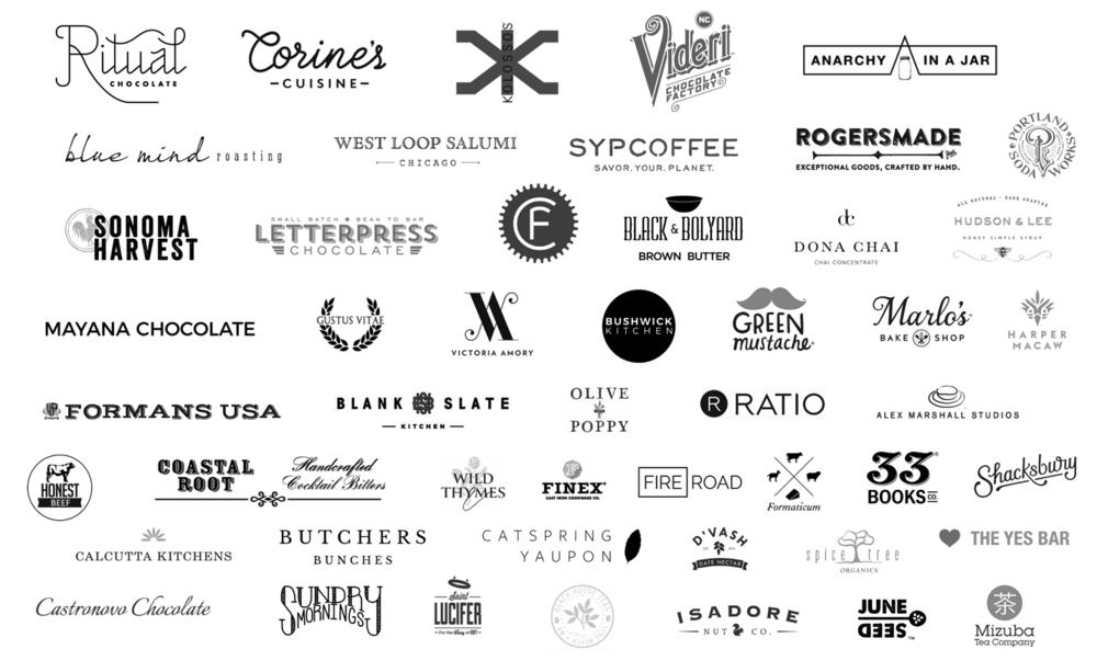 Maker_logos.png