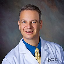 Dror Paley, MD, FRCSC, trained in surgery at the Johns Hopkins Hospital and in orthopedic surgery at the University of Toronto Medical School. He moved to Baltimore to join the University of Maryland in 1987. From 1987 to 2001, Paley worked at the University of Maryland as professor of Orthopedics and chief of Pediatric Orthopedics. He is the Founder and Director of the Paley Institute in Palm Beach, FL, and has decades of experience treating Perthes patients from various countries.