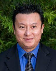 """Jack Kuo, MD, is the Director of Psychiatry at Promises Rehabilitation in Malibu, CA. He graduated from Yale University and completed his addiction psychiatry training at Cedars-Sinai Medical Center in Los Angeles. As an educator, Dr. Kuo has taught a course titled """"Biological Perspectives on Co-occurring Disorders"""" for the UCLA Extension Program. He has also presented nationally and internationally on topics ranging from ethnic biodiversity in substance abuse and mental illness to an evidence-based review of virtual reality and other forms of cybertherapy in substance abuse and mental illness. Since 2004, he has also presented extensively about videogame addiction and has appeared on the G4 Videogame Network and The Greg Behrendt Show as an expert consultant on videogame addiction."""