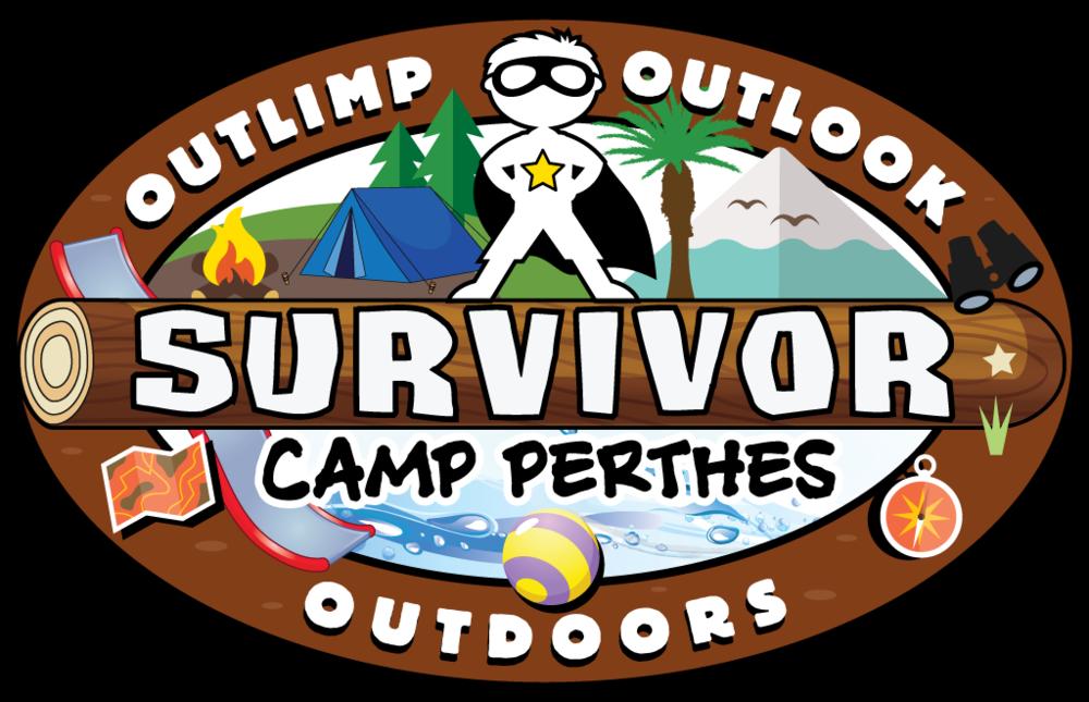 FINAL_survivor-camp-perthes_2018.png