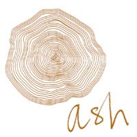 ashsiglogo (1).png