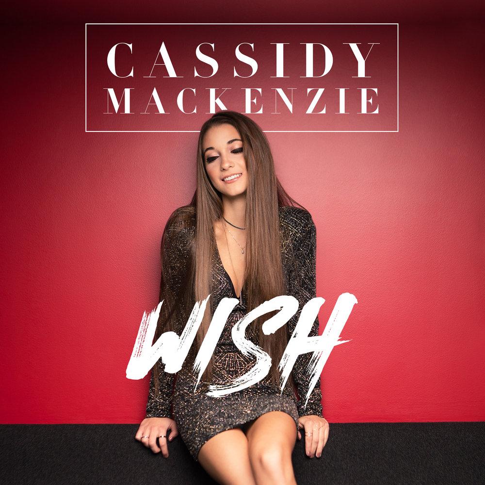 CassidyMacKenzie_WISH_Cover_LR.jpg