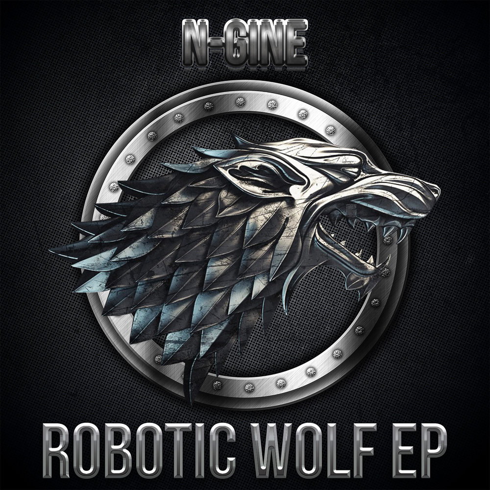 Robotic Wolf Picture Large.jpg