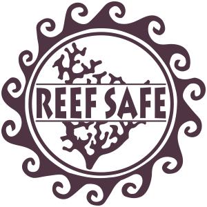 stamp-reef-safe.png