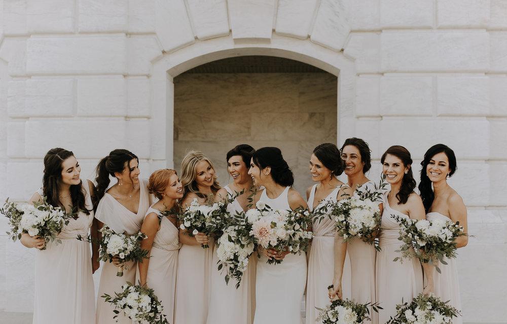 Rachel+Timothy_Wedding_369.jpg