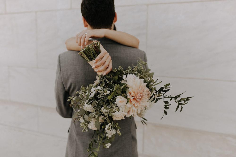 Rachel+Timothy_Wedding_318.jpg
