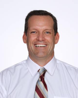 Lance White, Florida State