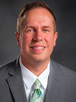 Austin Meyer, NW Missouri State