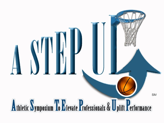 A STEP UP, Inc.