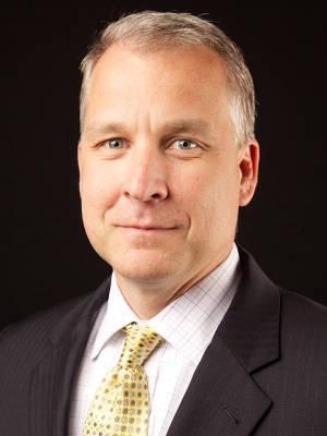 Doug Gilliam