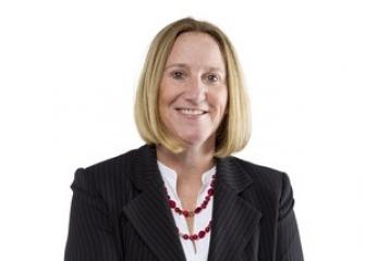 Jill Bodensteiner