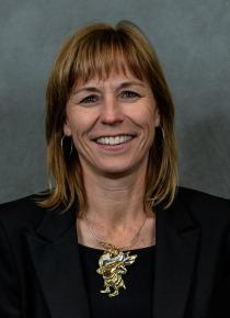 Joleen Atkin