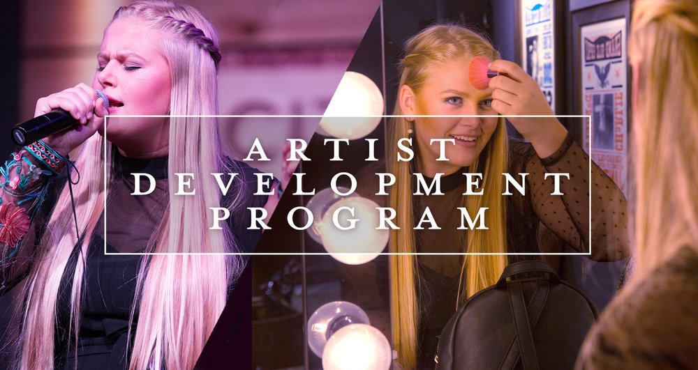artist development.jpg