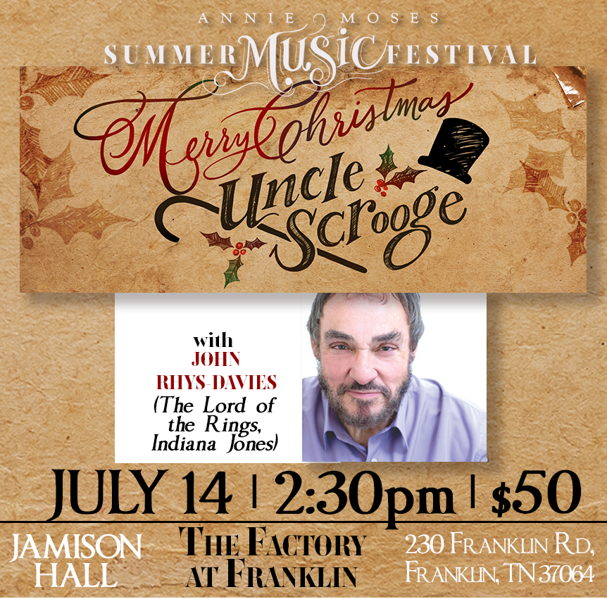 AMSMF Scrooge Ticket Graphic1 itickets.png