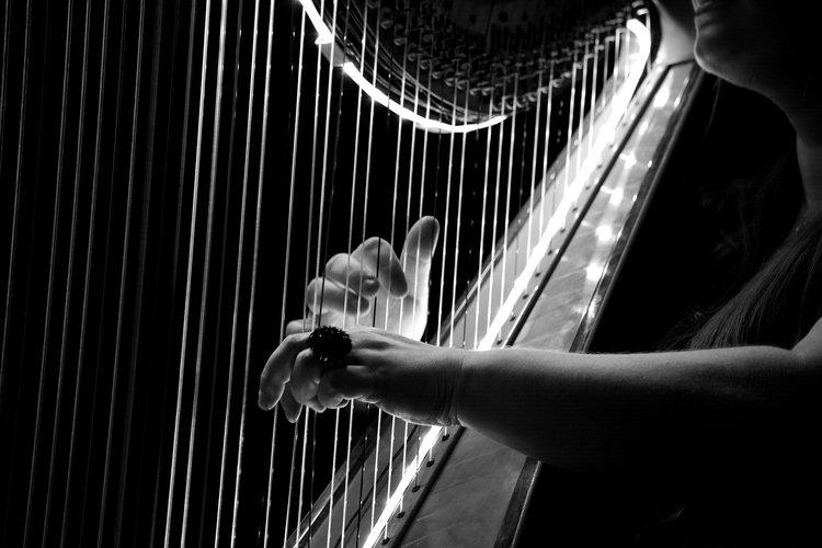 Harp Playing.jpg
