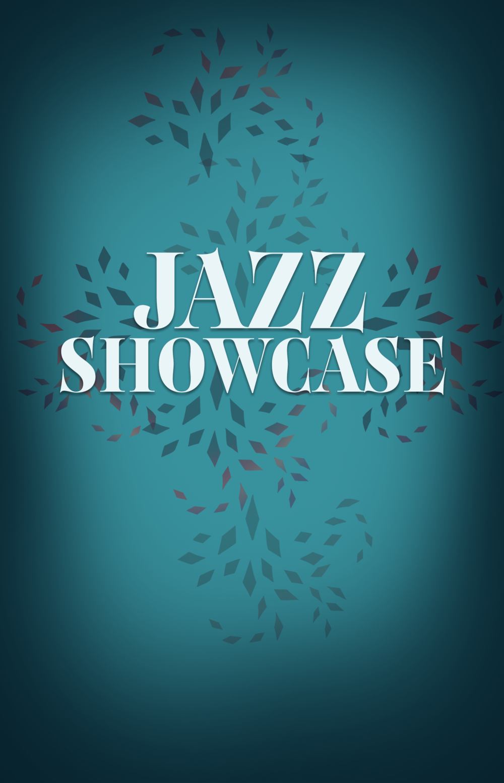 Jazz Showcase Liberty Hall July 12.png