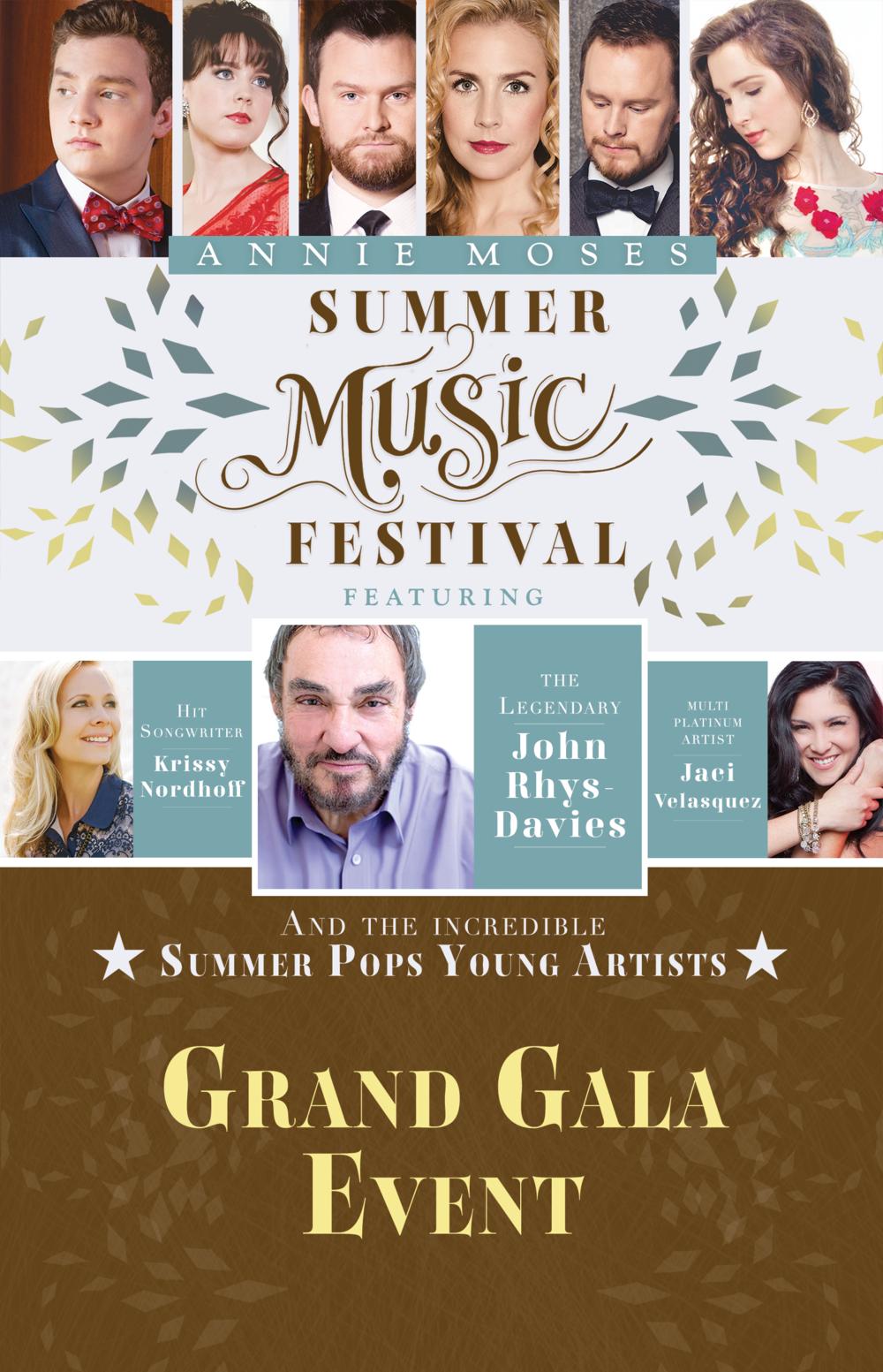 Festival Gala Liberty Hall July 15.png