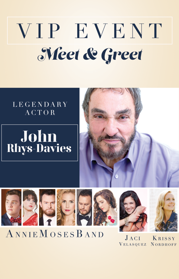 VIP meet & greet with John Rhys-Davies.png