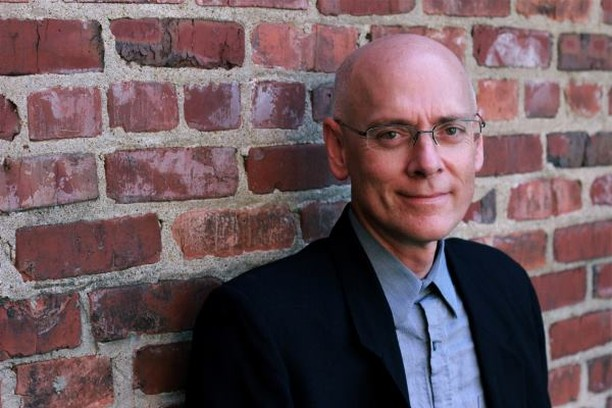 We are excited to announce that Dr. Bruce Dudley, the prestigious jazz pianist, will be leading a jazz piano workshop over two days during our upcoming Spring Woodshed! The dates are April 25-27. Register today! - https://bit.ly/2U2n99M