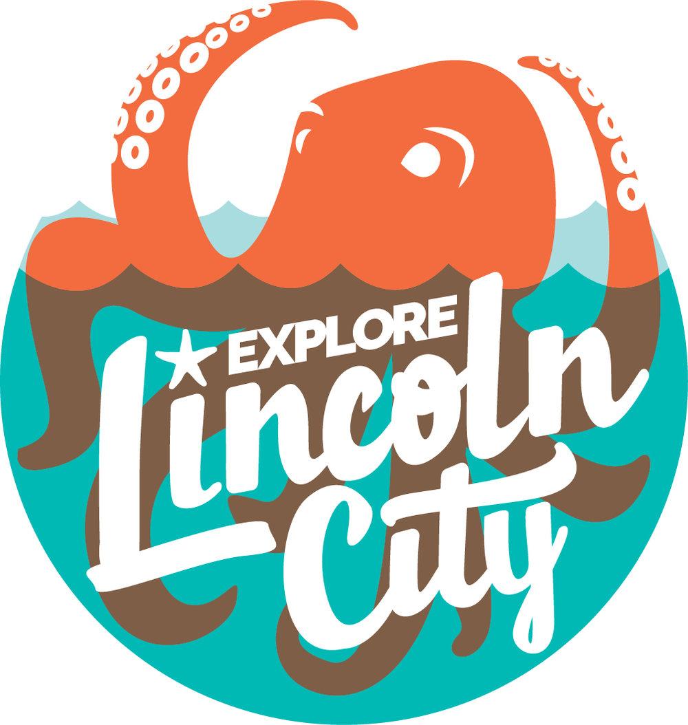 City logo 3.jpg