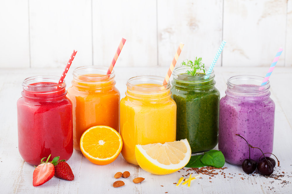 bigstock-Smoothies-juices-beverages--117140489.jpg