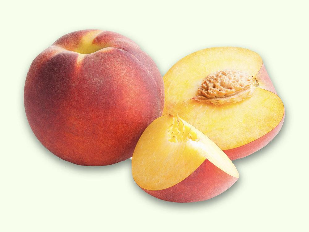 fruitcrown images individual.004.jpeg