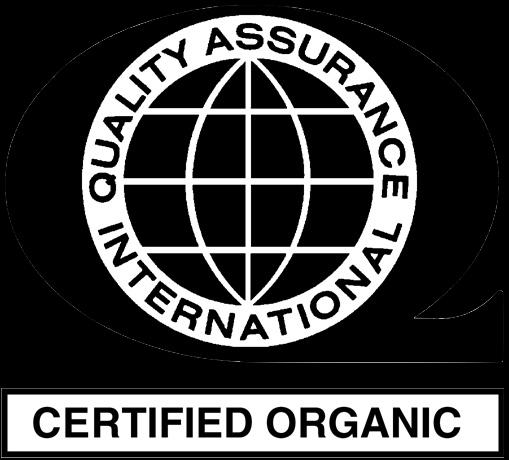 qai organic logo trans.png