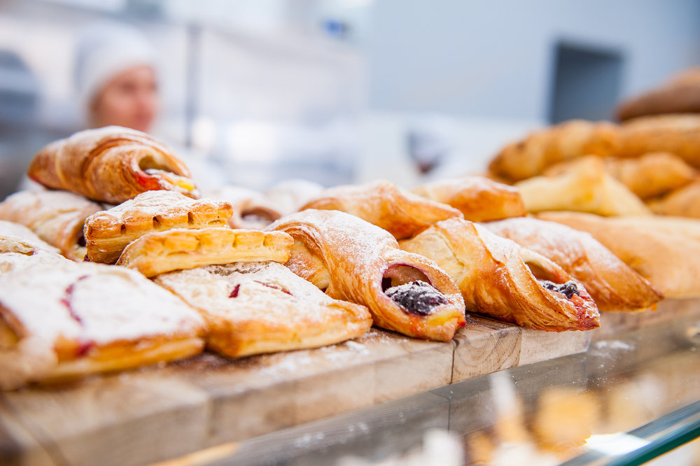 bigstock-Close-Up-Freshly-Baked-Pastry--170841368.jpg