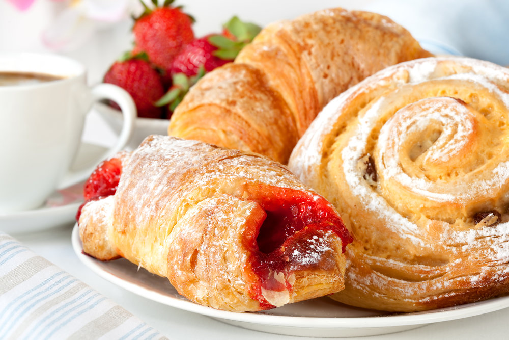 bigstock-Continental-Breakfast-6134174.jpg