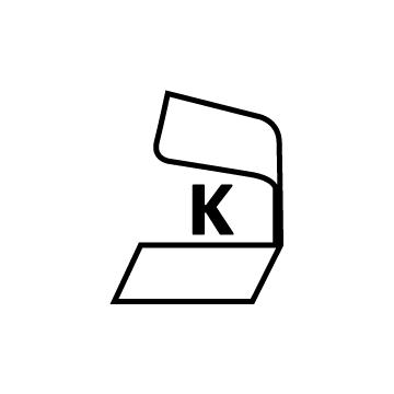 Kof-K-LOGO.JPG