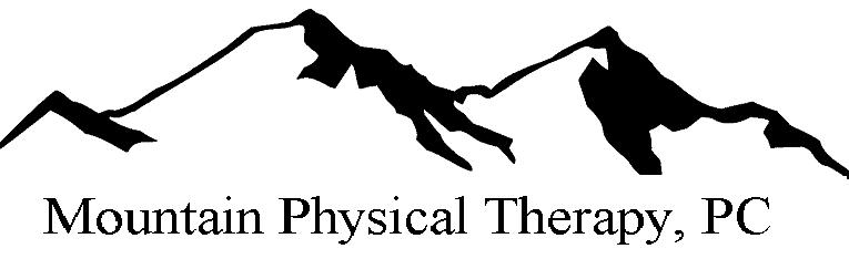 Mountain Physical Therapy, PC