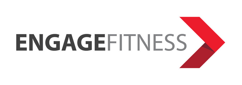 engage-fitness-logo-FINAL_FULL-COLOR-HORIZONTAL.jpg