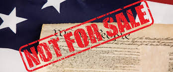 CONSTITUTION NOT FOR SALE.jpg