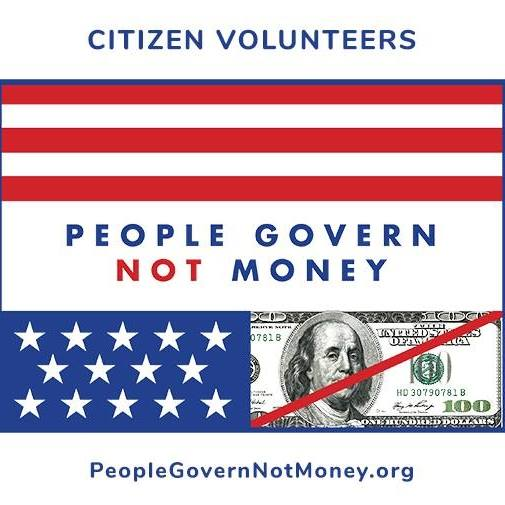 people govern not money.jpg