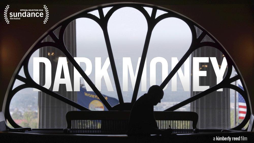 dark money second.jpg