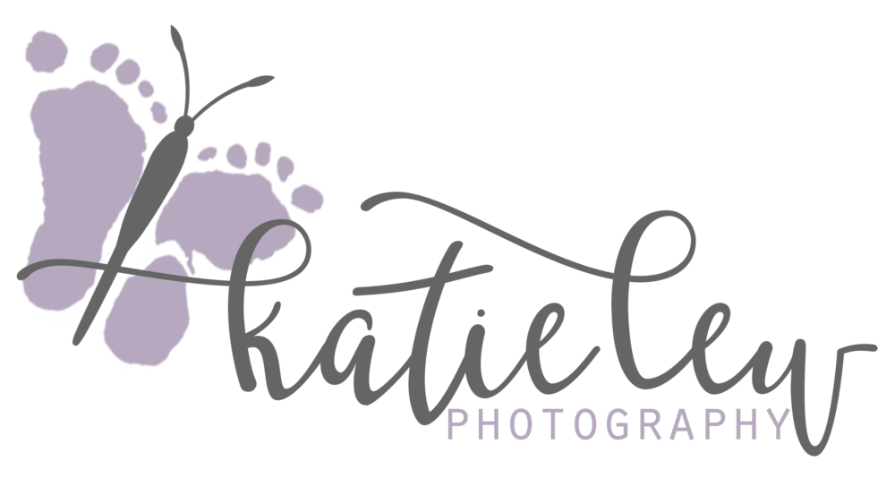 - Katie Lewis is a photographer serving the Northern Oklahoma area. She specializes in Family Photography, which includes Maternity and Births, Newborn through the First Year, and more.