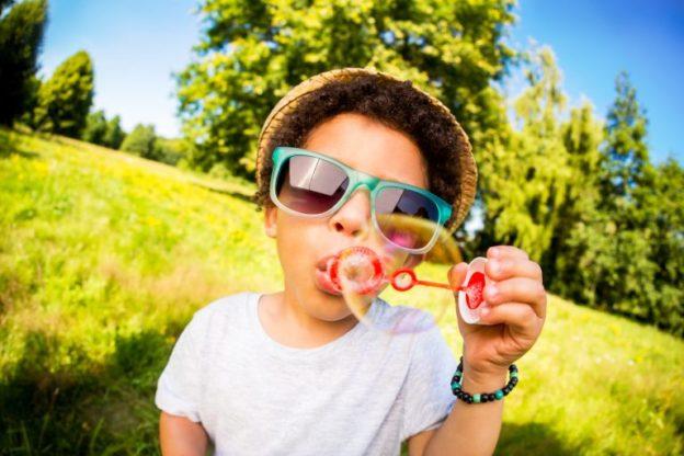 Kid-Summer-624x416.jpg