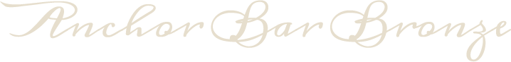 AnchorBarBronze_Wordmark_Bone.png
