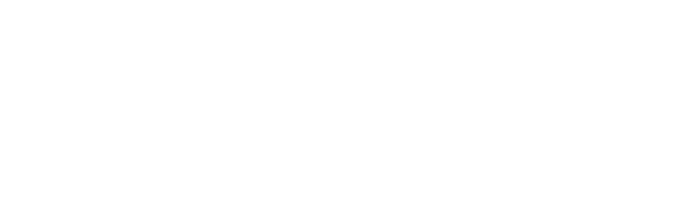 Reformed Community Church of Eden