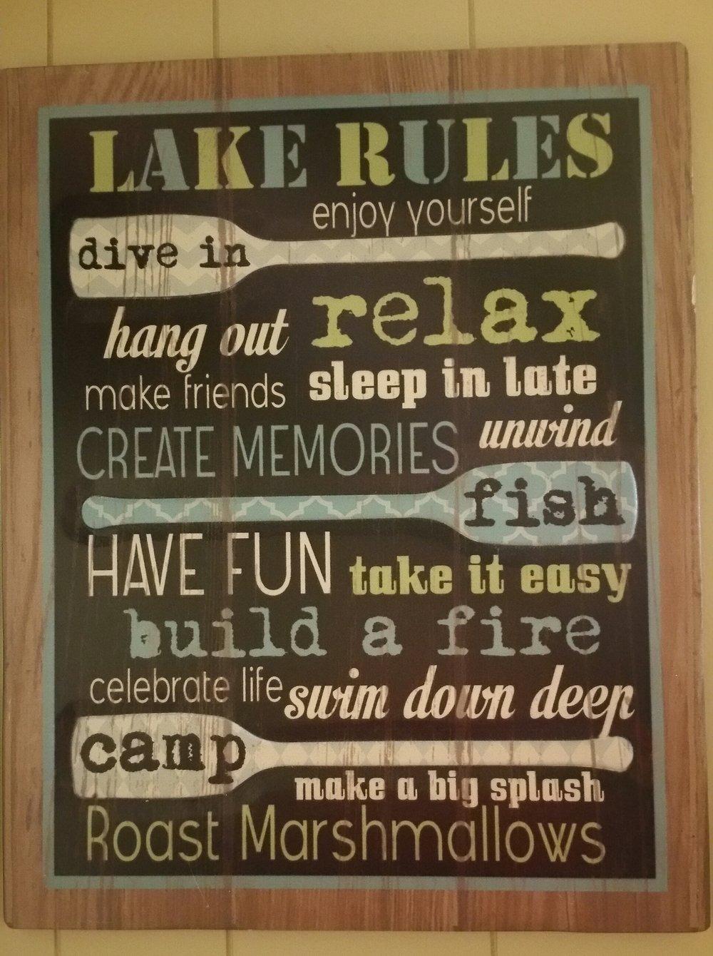 L2 Lake Rules.jpg