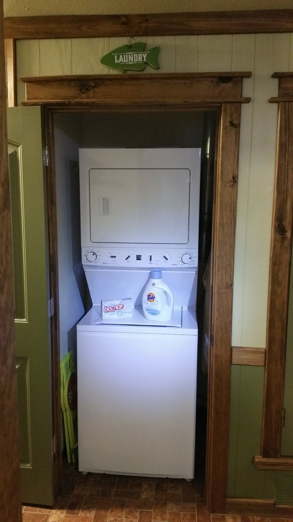 L2 Washer Dryer.jpg