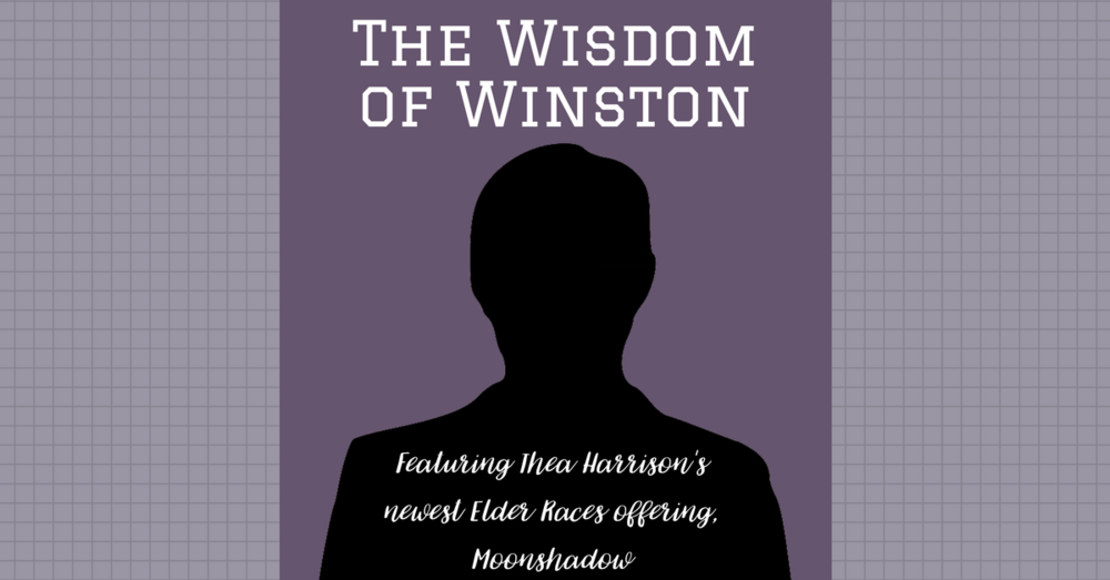 The Wisdom of Winston.png