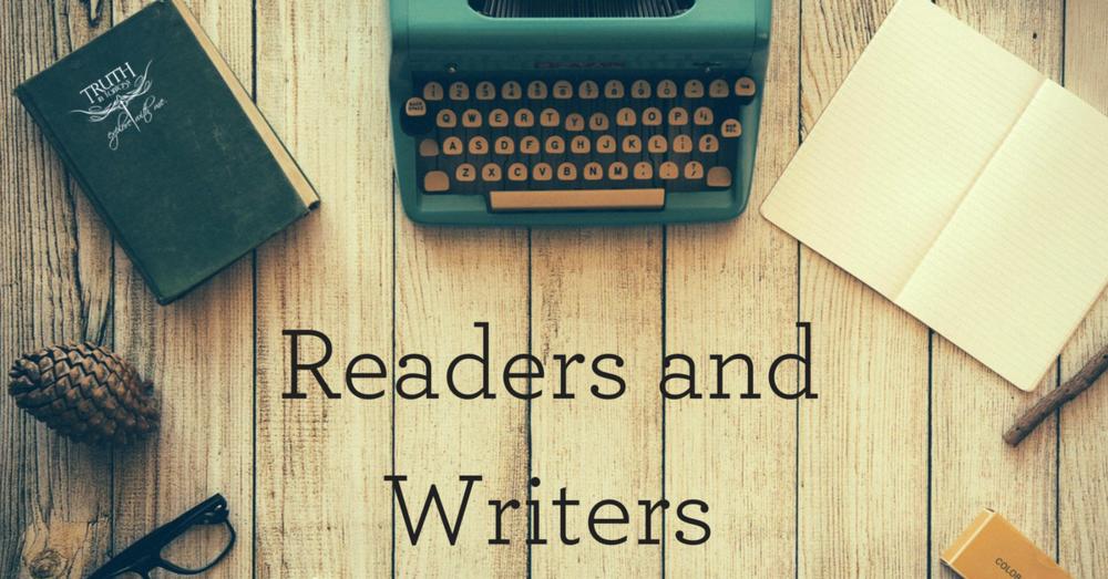 Readers & Writers.png