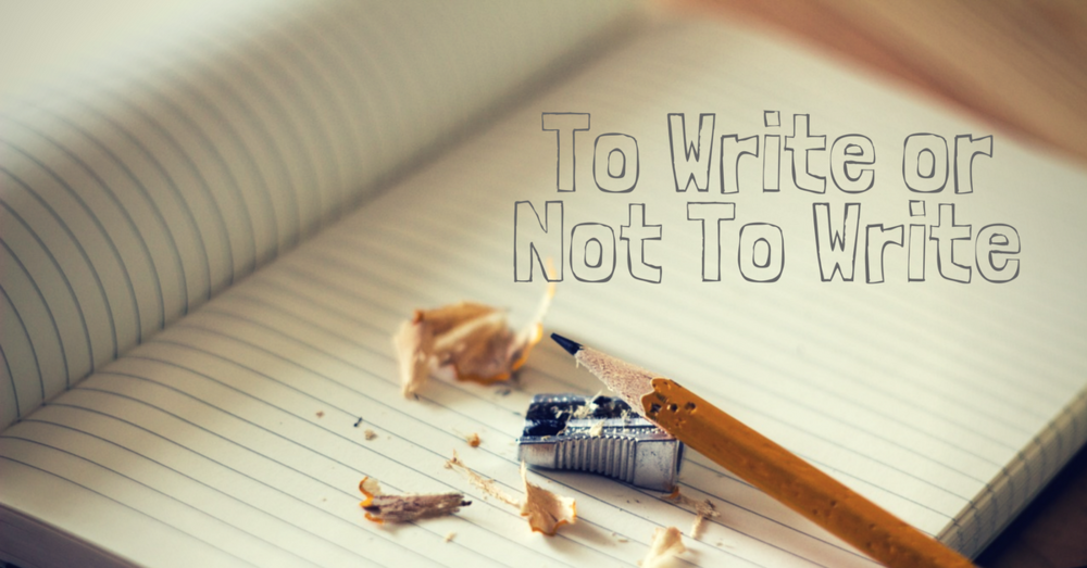 To Write or Not To Write.png