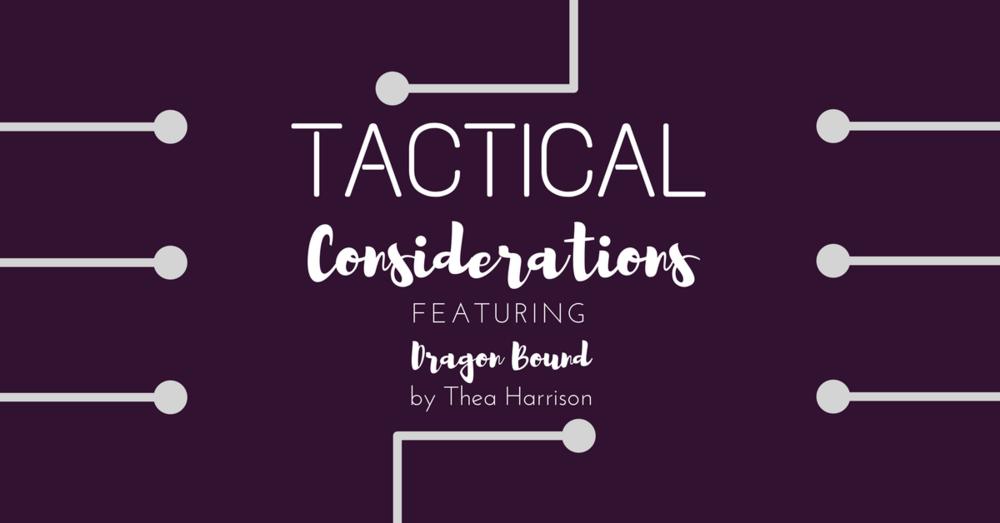 tactical considerations.png