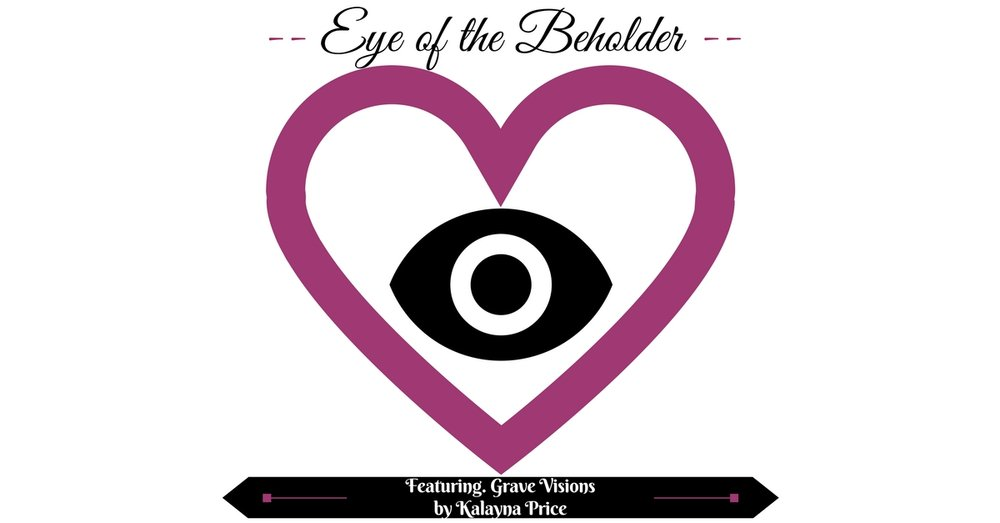 Eye of the Beholder.jpg