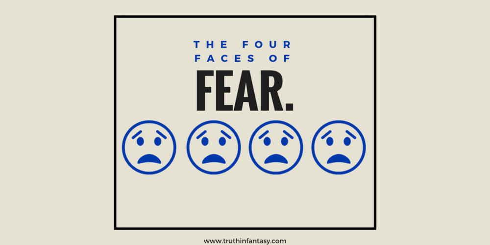 THE four faces of fear TW.png