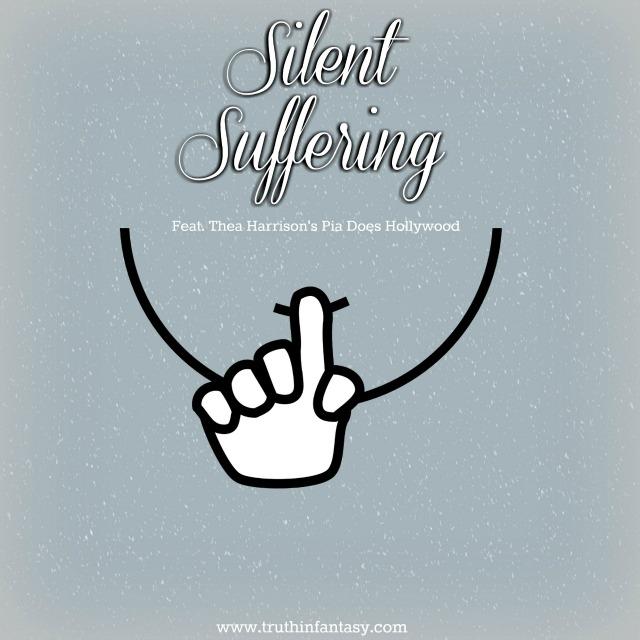 silent suffering resized.jpg
